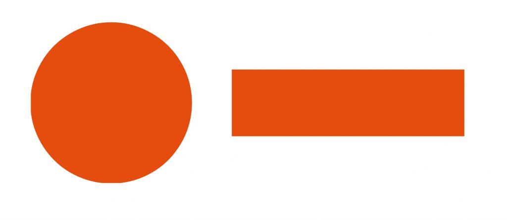 Anke Kluss Logo